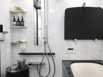 神戸市 K様邸 浴室&フルリノベーション