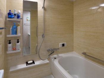芦屋市 N様邸 浴室&全面リノベーション