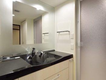 神戸市 S様邸 洗面室&マンション フルリノベーション