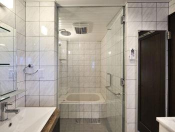 神戸市 O様邸 洗面室&戸建て リノベーション