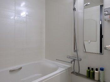 神戸市 M様邸 浴室&洗面化粧台リノベーション