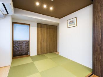 神戸市Y様邸の写真